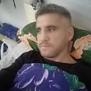 Рома, 33 года