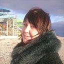 Таисия, 51 год