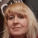 Наталi, 40 лет