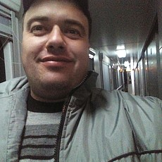 Фотография мужчины Вован, 35 лет из г. Хмельницкий
