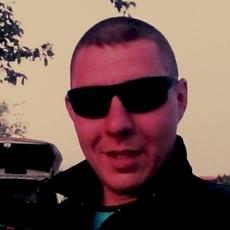 Фотография мужчины Алексей, 34 года из г. Анжеро-Судженск