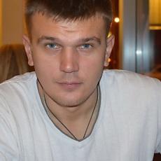 Фотография мужчины Дима, 34 года из г. Москва