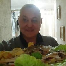 Фотография мужчины Владимир, 50 лет из г. Усть-Каменогорск