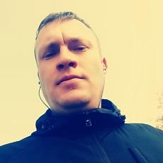 Фотография мужчины Александр, 36 лет из г. Калтан