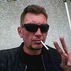 Фотография мужчины Макс, 42 года из г. Петропавловск