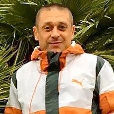 Фотография мужчины Константин, 41 год из г. Киселевск