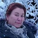 Таня, 54 года