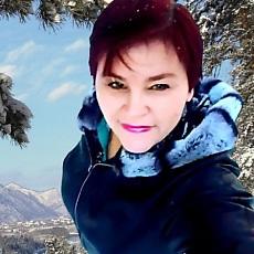 Фотография девушки Наташа, 51 год из г. Кемерово