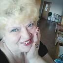 Vera Zagorulko, 57 лет