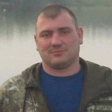 Фотография мужчины Юрий, 35 лет из г. Анжеро-Судженск