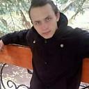 Николай, 18 лет