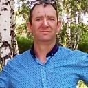 Игорь, 42 из г. Шушенское.