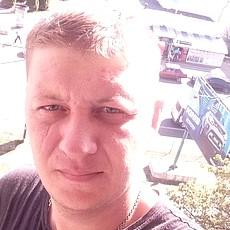 Фотография мужчины Сергей, 34 года из г. Марковка