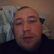 Фотография мужчины Артем, 27 лет из г. Петриков
