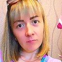 Анна, 30 из г. Хабаровск.