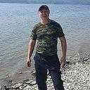 Андрей, 36 из г. Красноярск.