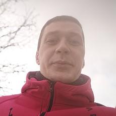 Фотография мужчины Жека, 31 год из г. Ставрополь