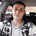 Владислав, 30 лет
