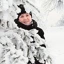 Ирина, 47 из г. Пермь.