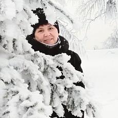 Фотография девушки Ирина, 47 лет из г. Пермь