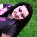 Лилия, 33 из г. Ставрополь.
