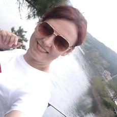 Фотография девушки Евгения, 39 лет из г. Улан-Удэ