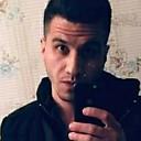 Руслан, 28 лет