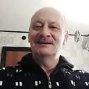 Сергей, 59 из г. Прокопьевск.