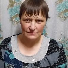 Фотография девушки Наталья, 45 лет из г. Юрьев-Польский