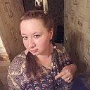 Елена, 35 из г. Ижевск.