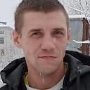 Виктор, 36 из г. Архангельск.