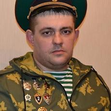 Фотография мужчины Артем, 39 лет из г. Кемерово