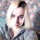 Кристинка, 37 из г. Барнаул.