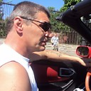 Павел, 53 из г. Санкт-Петербург.