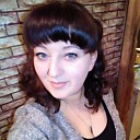 Татьяна, 41 из г. Воронеж.