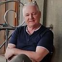 Евгений, 65 лет