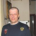 Серега, 49 из г. Омск.
