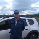 Сергей, 62 из г. Тольятти.