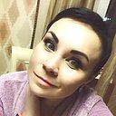 Оксана, 40 из г. Санкт-Петербург.