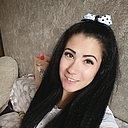 Анна, 25 из г. Красноярск.