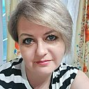 Валерия, 34 из г. Новокузнецк.