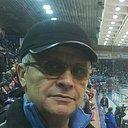 Игорь, 63 из г. Новосибирск.