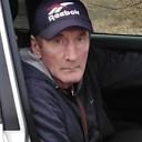Александр, 55 из г. Ангарск.