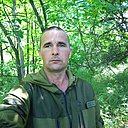 Вадим Громов, 39 лет