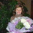 Марина, 60 лет