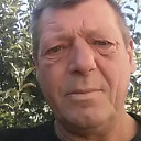 Олег, 62 года