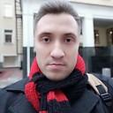Герман, 27 из г. Москва.