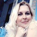 Татьяна, 43 из г. Новошахтинск.