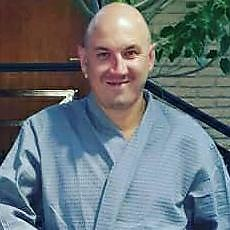 Фотография мужчины Александр, 32 года из г. Обнинск