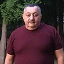 Надир, 60 лет